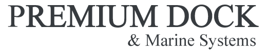 Premium Dock & Marine Systems